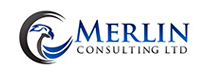 Merlin Consulting Ltd